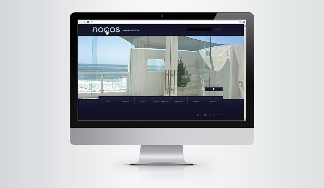 Nocos_Site_1