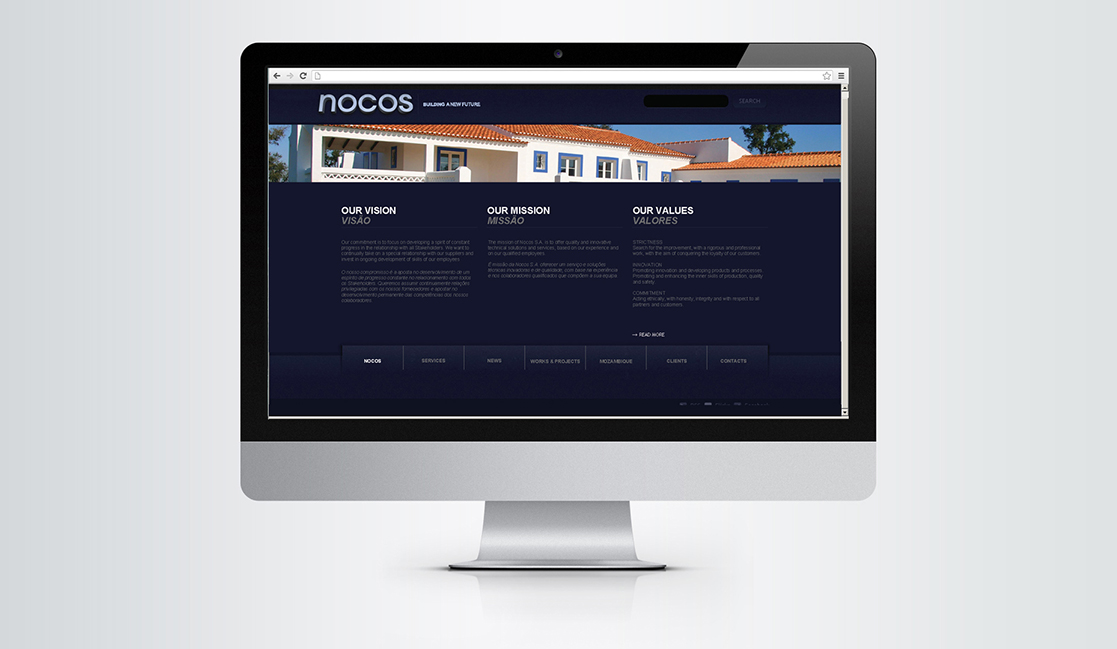 Nocos_Site_4