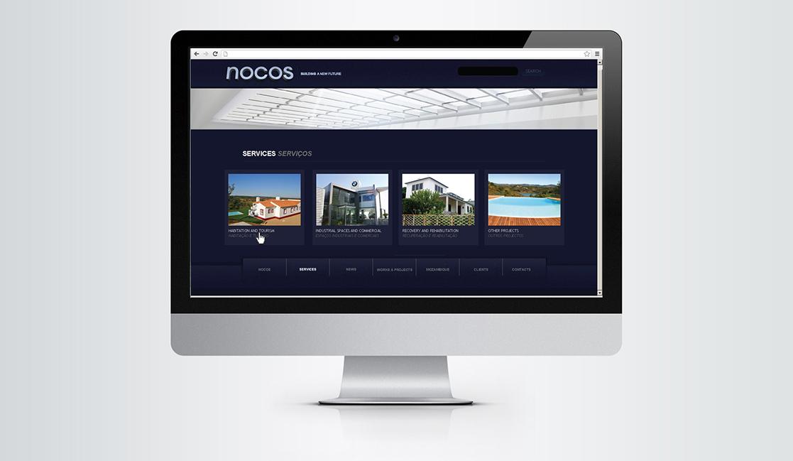 Nocos_Site_3