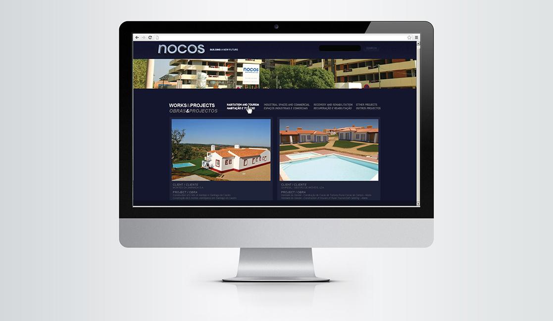 Nocos_Site_5